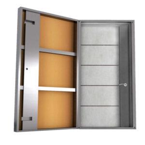 PuertaAntiOkupas 800 300x300 - Empresa Venta Instalación Puerta Antiokupas Soria Precios