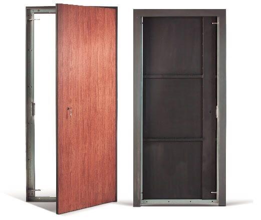 puerta anti okupas 0001307 - Empresa de Venta e Instalación Puerta Antiokupa