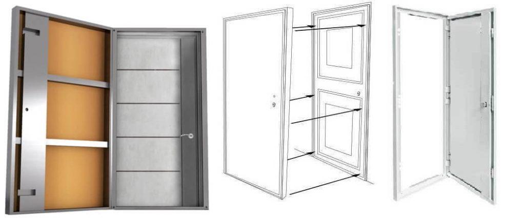 puertas antiokupas 1024x425 1 - Empresa Venta Instalación Puerta Antiokupas Barcelona Precios